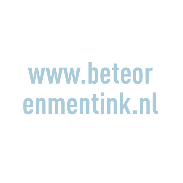 Portfolio/WebsitesApps/SiteBeteorEnMentink-600x600.jpg