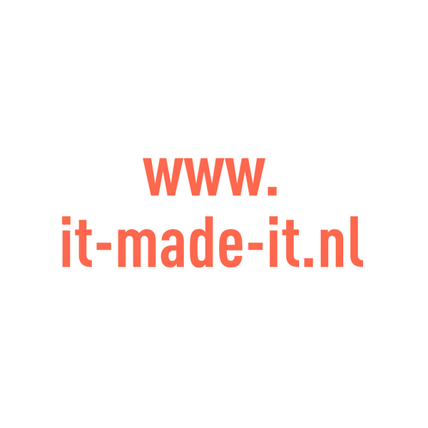 Portfolio/WebsitesApps/siteit-made-it-600x600_1508224063.jpg